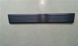 工业铁氟龙产品